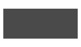 Pudgetv - Logo Alvear - 2