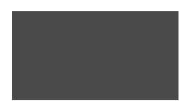 Pudgetv - Logo RLM - 2