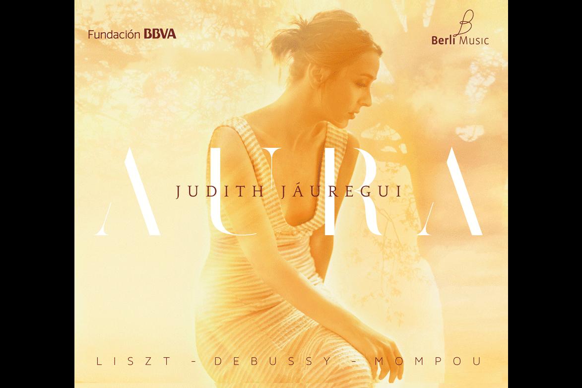 jj_au_portada_baja
