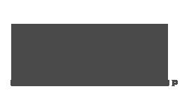 Pudgetv - Logo Universal -2