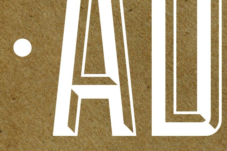 ab_modulo