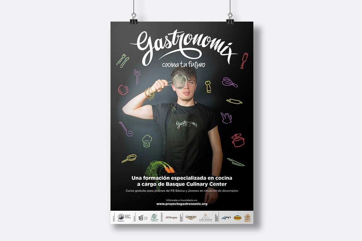 gx_poster