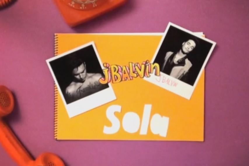 jb_sola