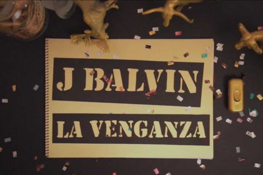 jb_venganza