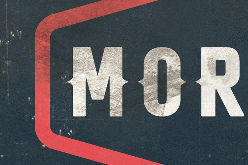 m_modulo