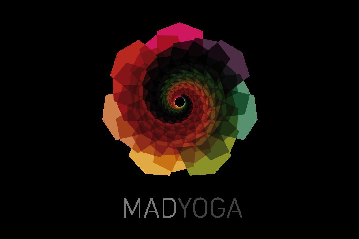 my_ logo