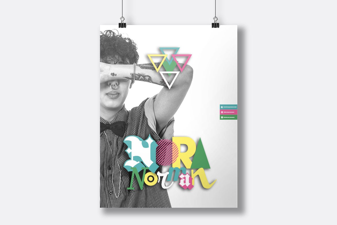 nn_poster