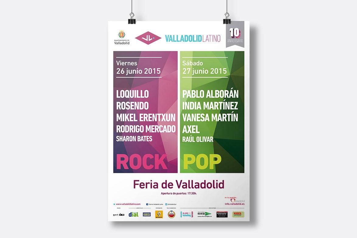 vl_poster