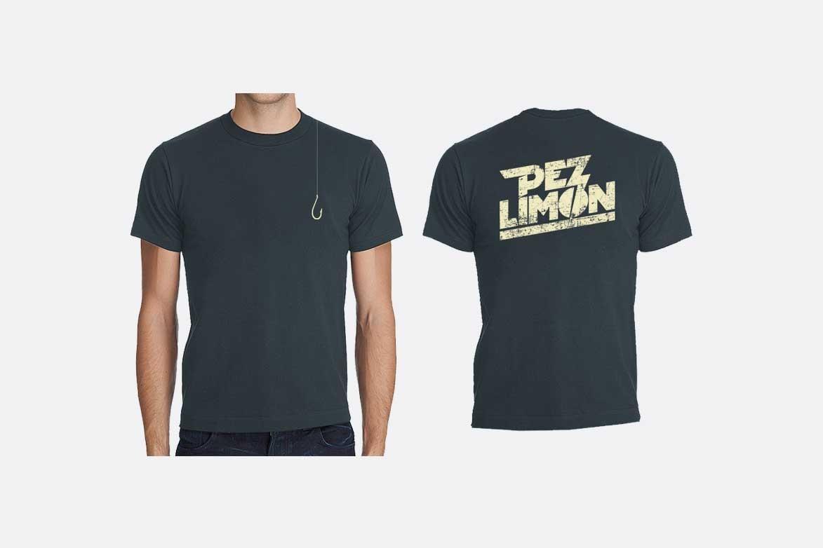 pl_camiseta