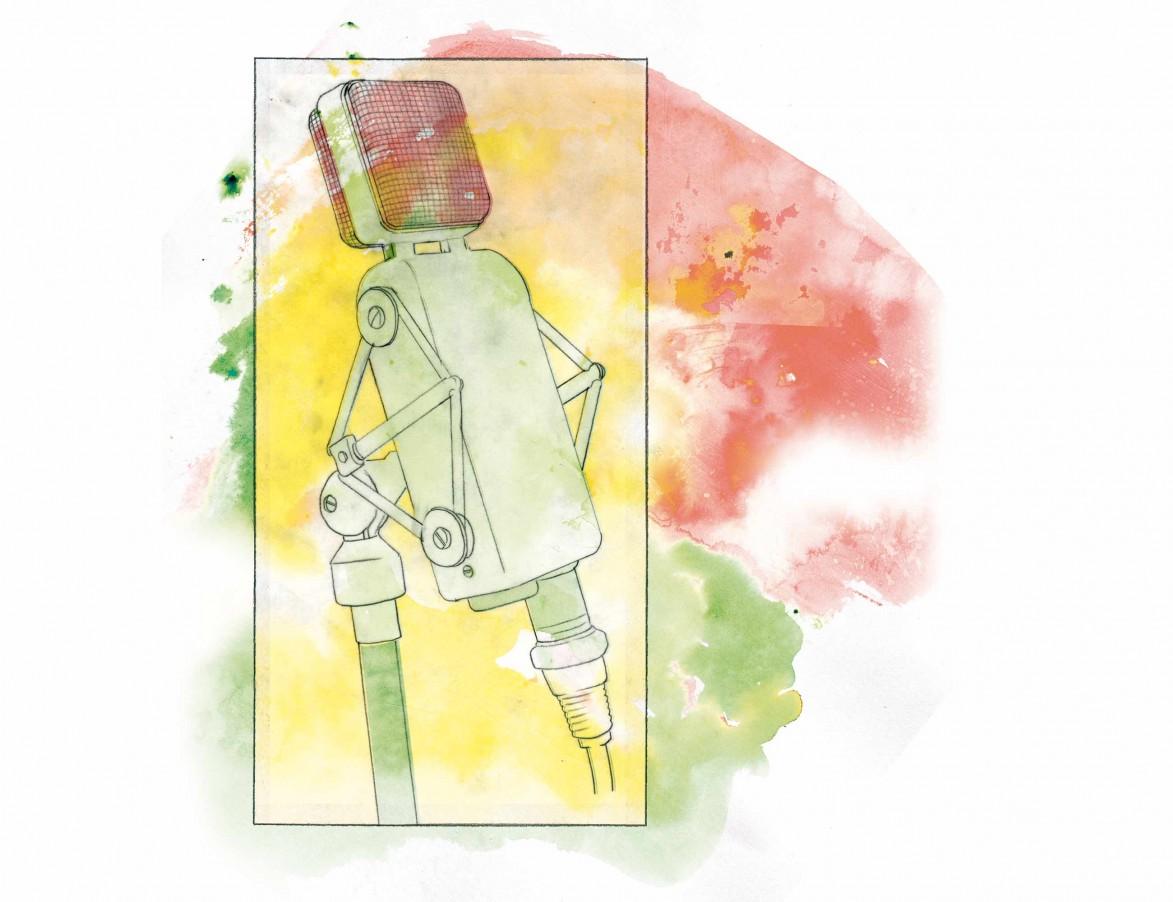 em_ilustraciones_dossier2