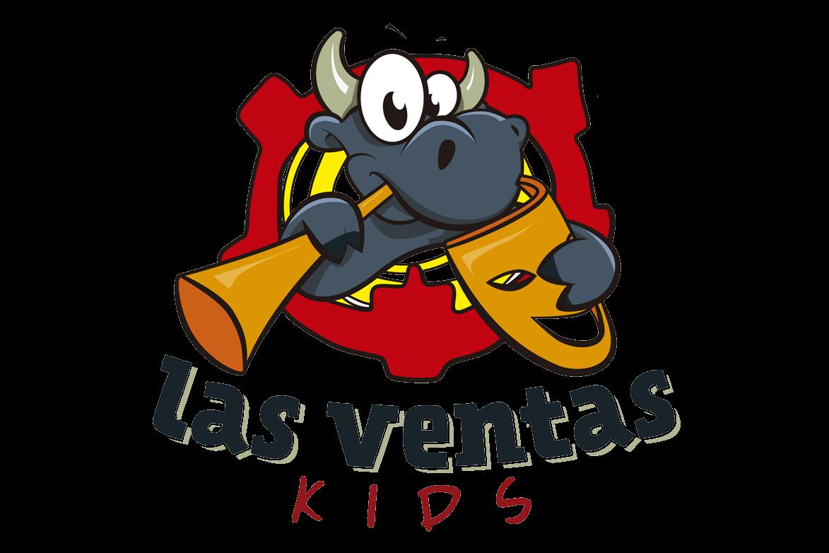 lvk_logo