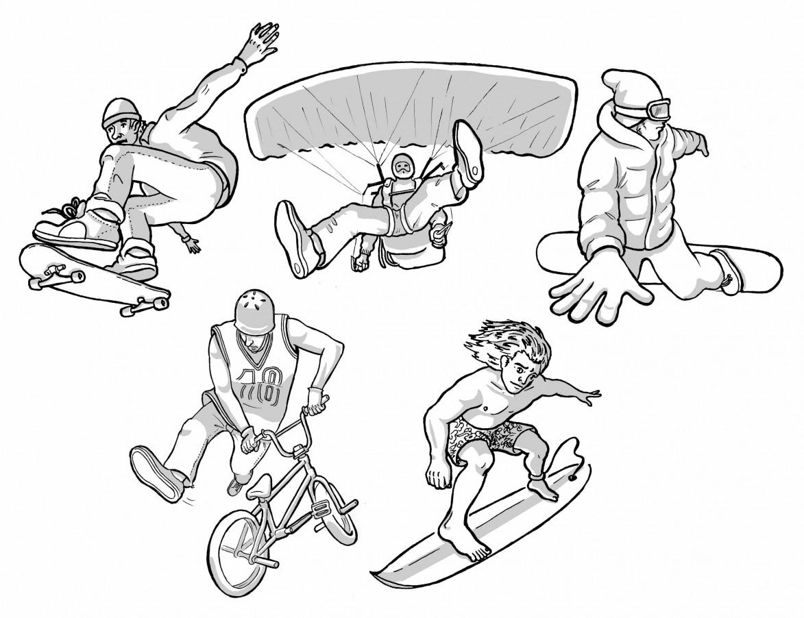 sf_ilustraciones_deporte