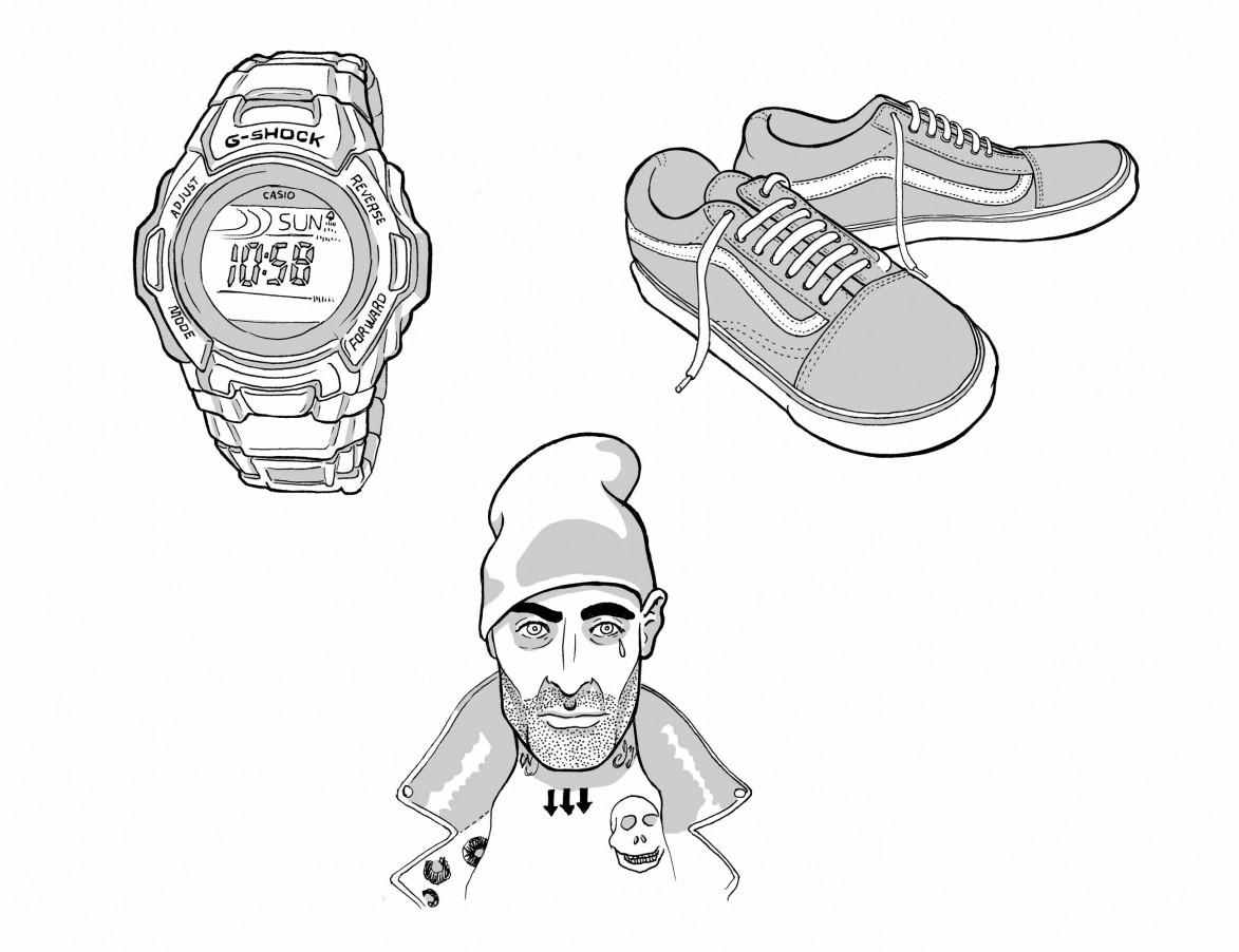 sf_ilustraciones_marcas