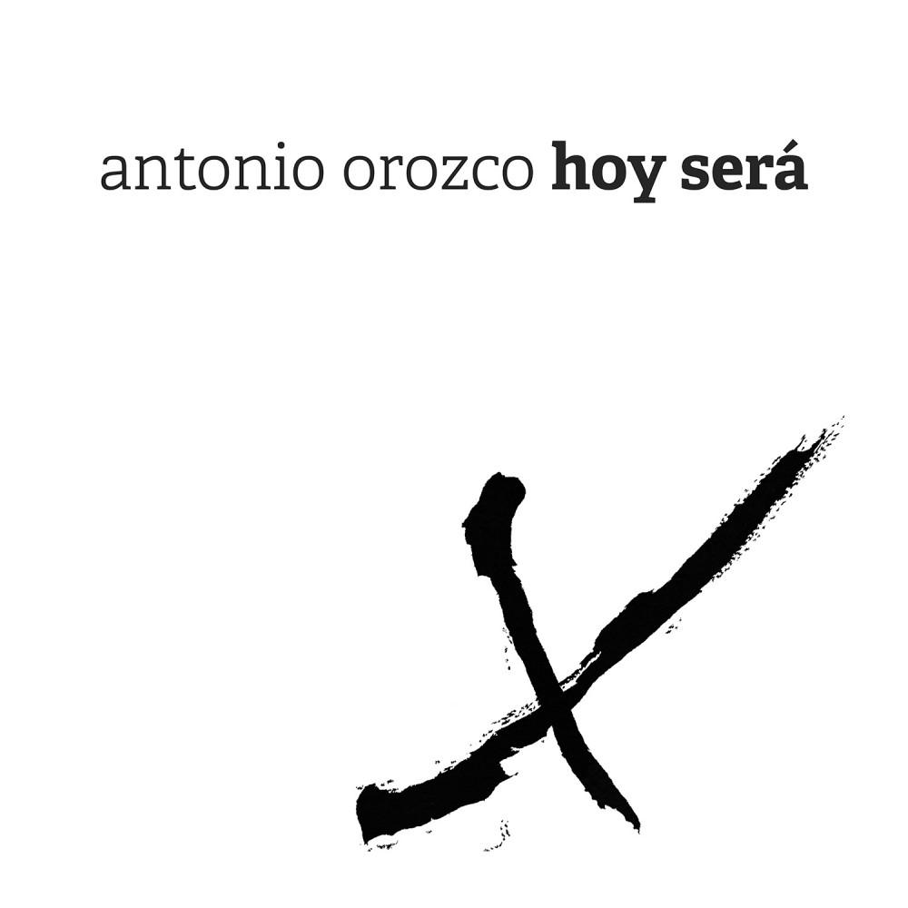 ao-single-hoy-sera-final-2-rgb