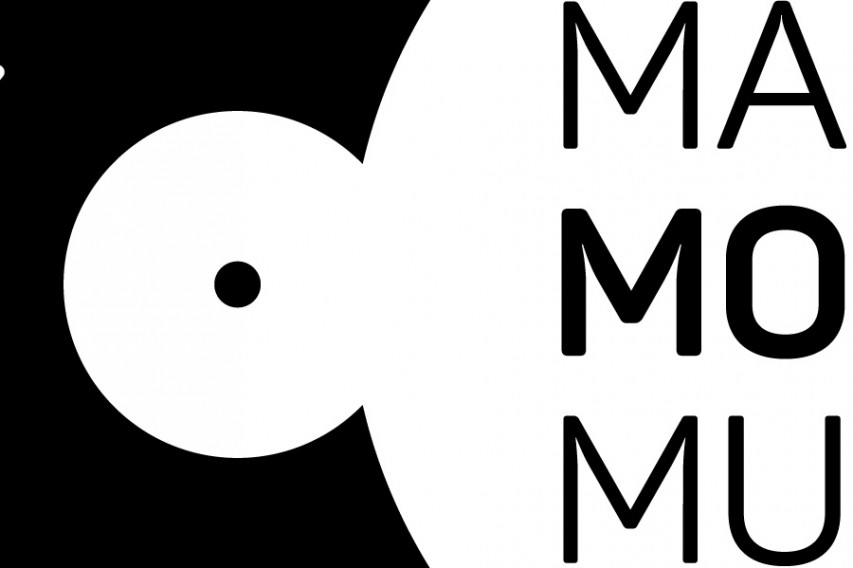 mmm_modulo