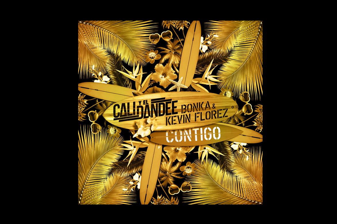 cd_portada_contigo