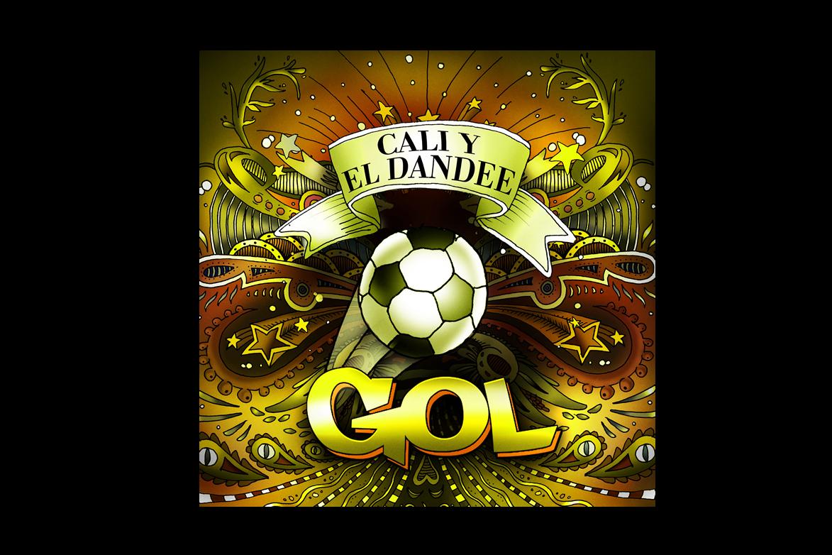 cd_portada_gol14