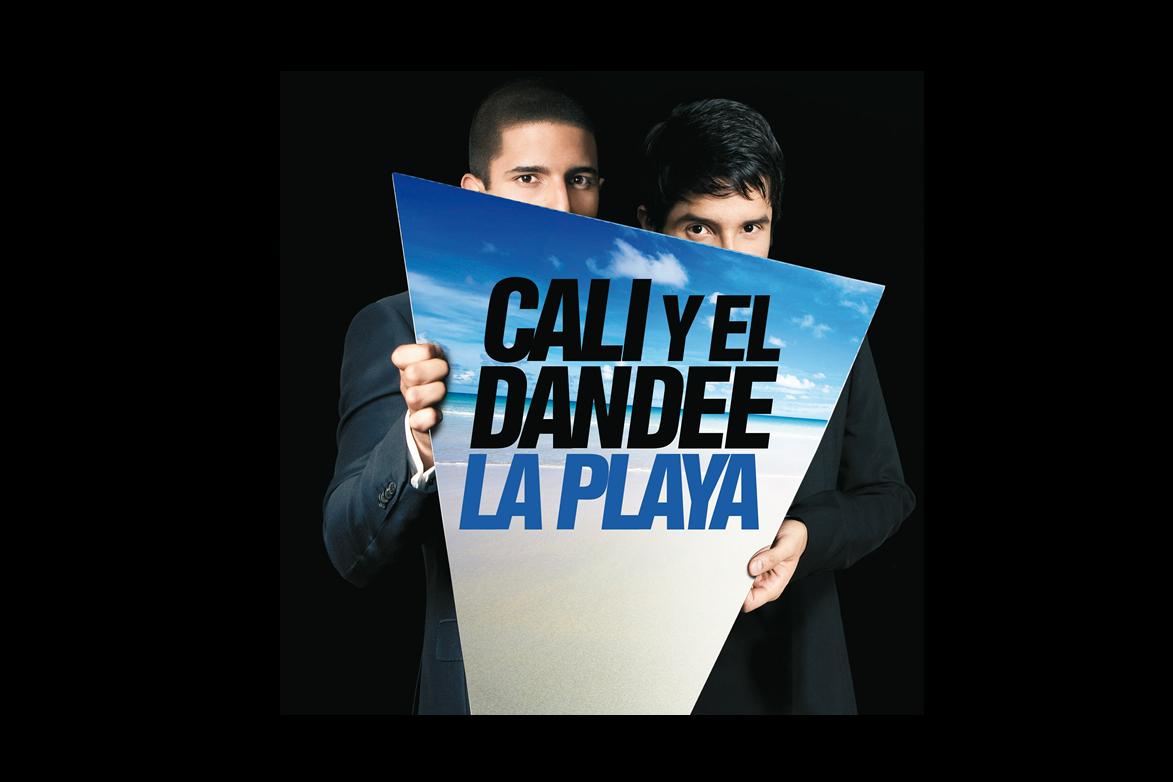 cd_portada_lp