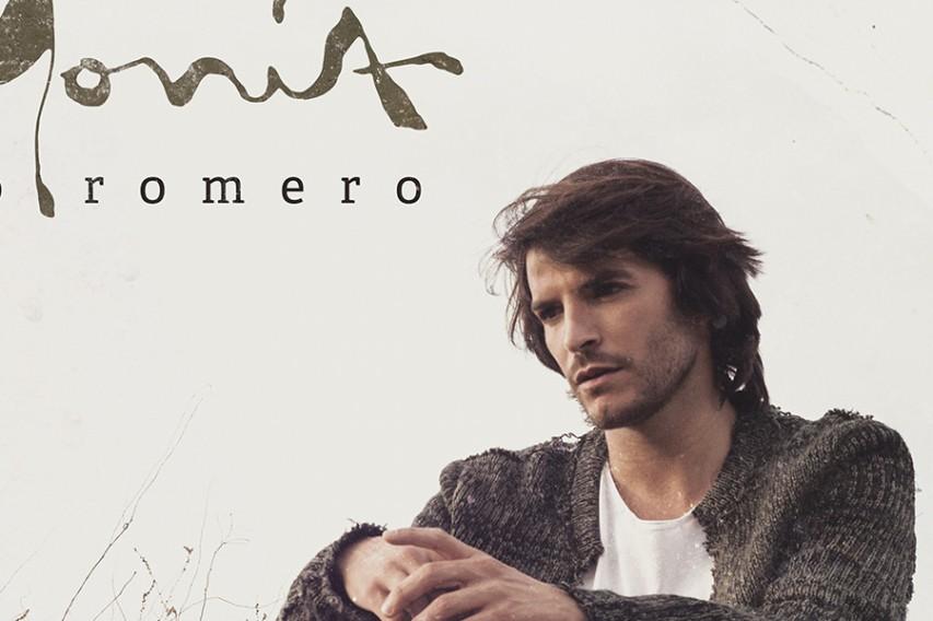 ar_modulo_armonia