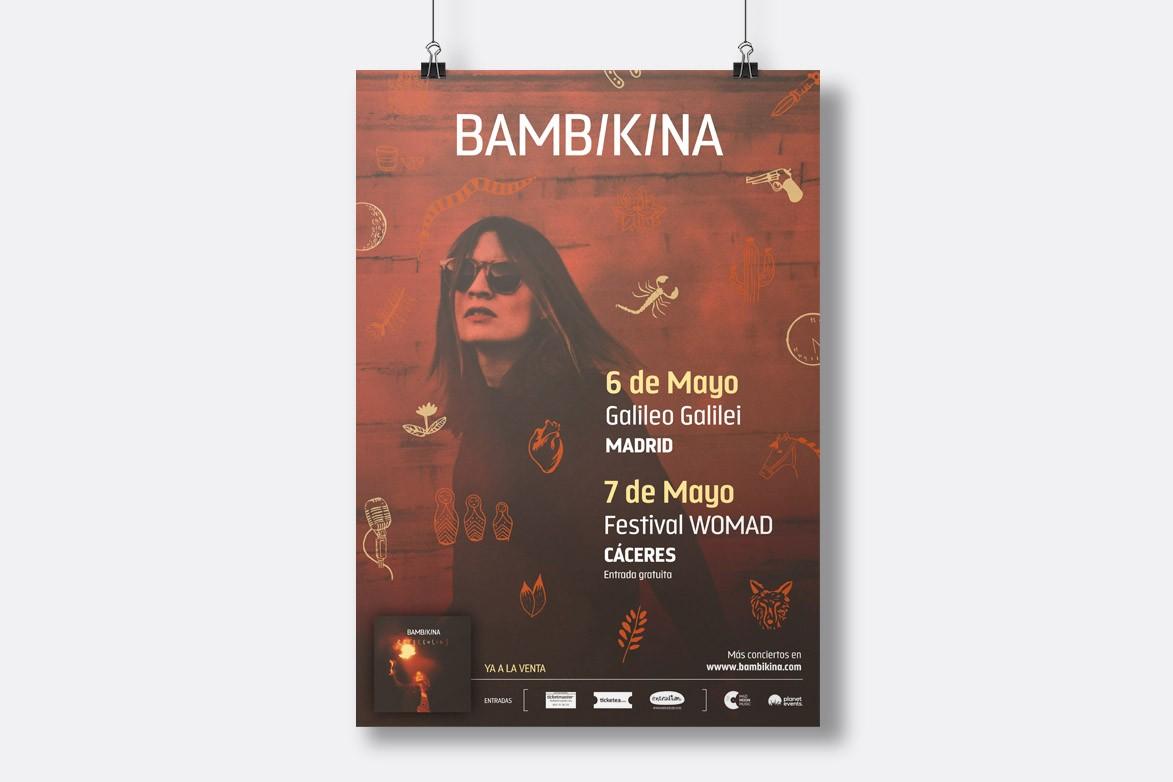 bk_poster