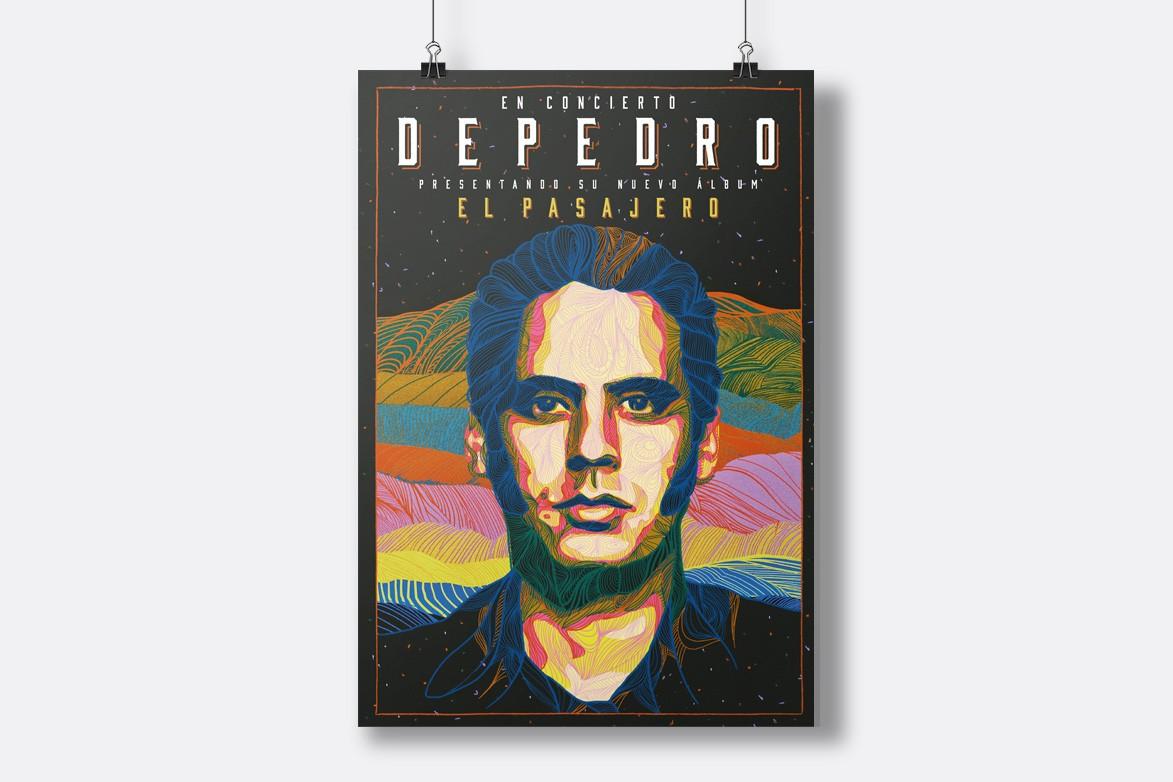 dp_poster