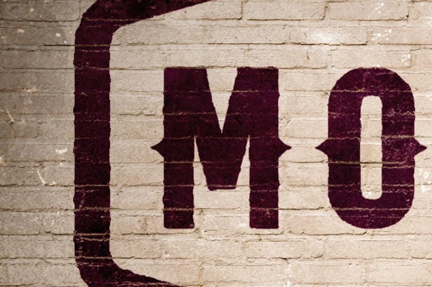 m_modulo_seayses