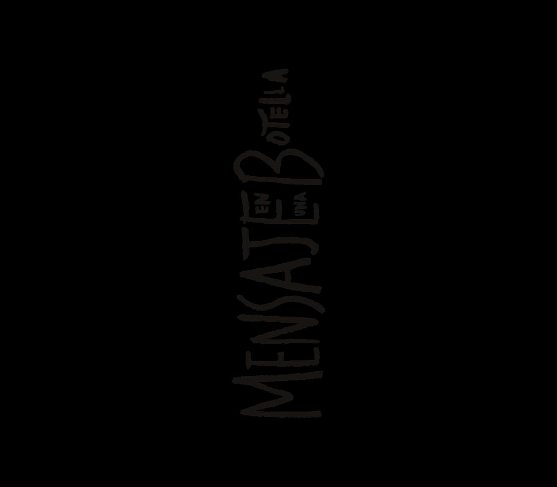 mb_logo_v