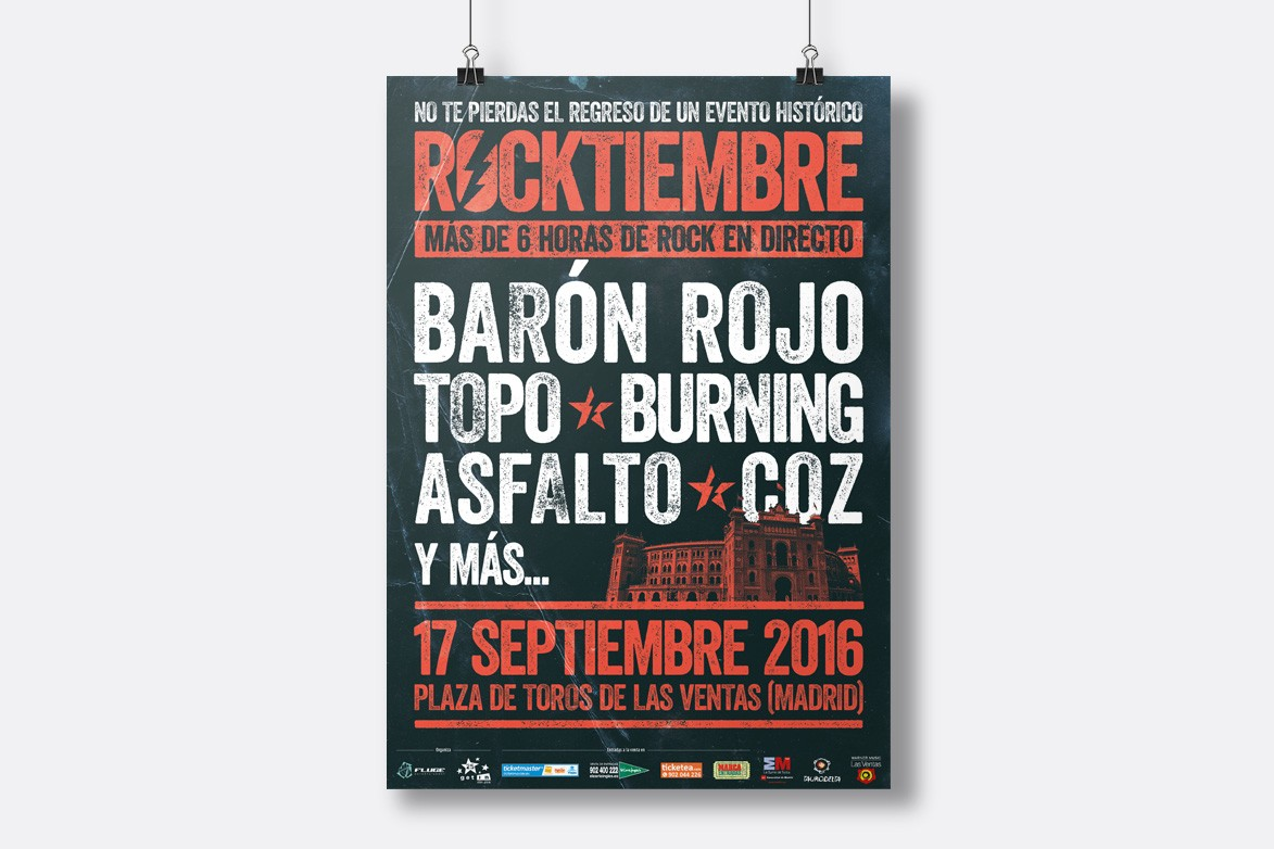 rt_poster
